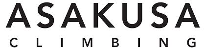 ASAKUSA CLIMBING Online Shop