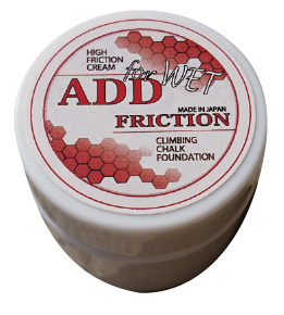 addfriction-product-2