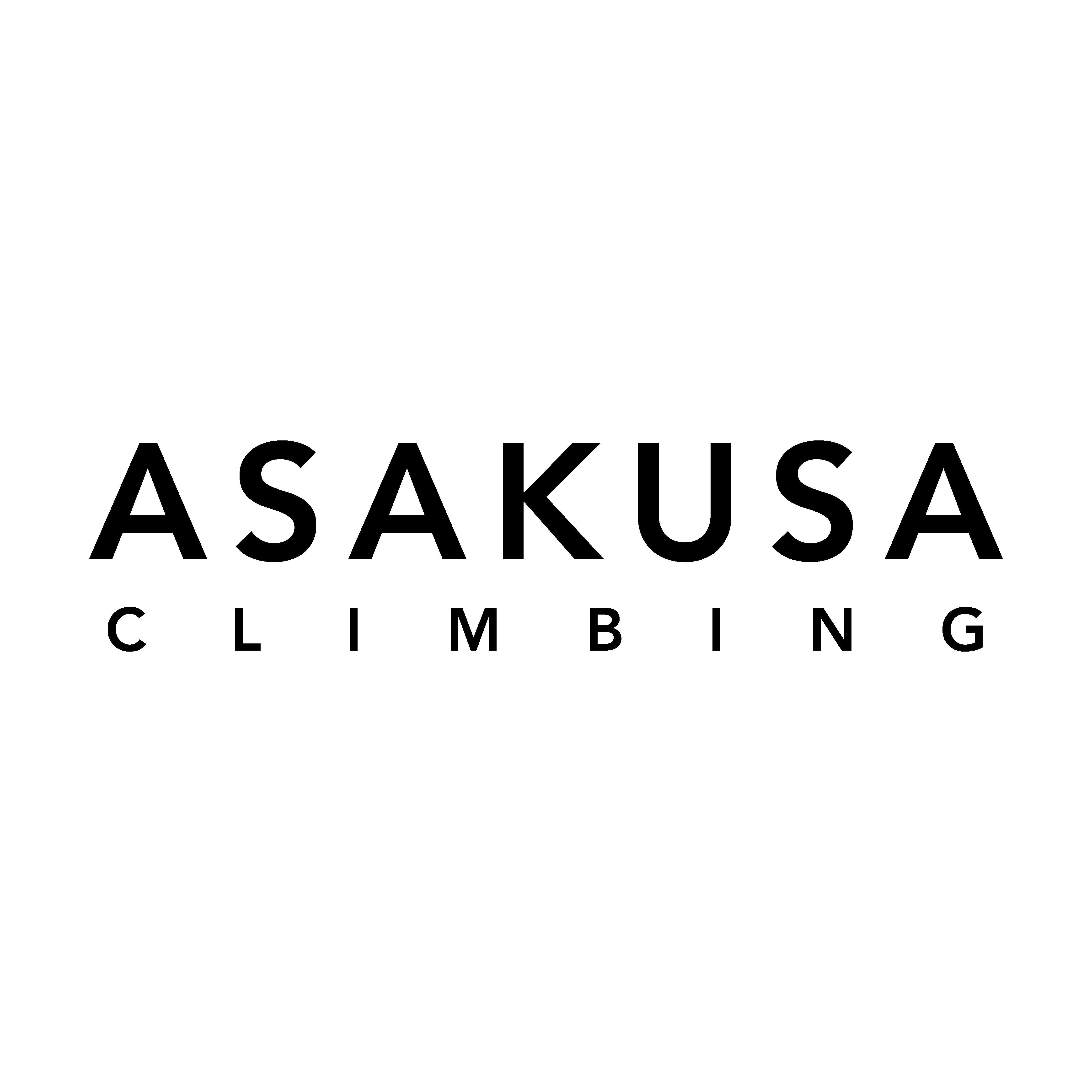 asakusaclimbing-01
