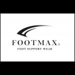 footmax-01