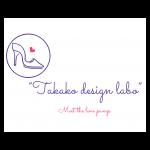 takako-01