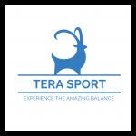 terasport-01