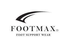FOOTMAX logW