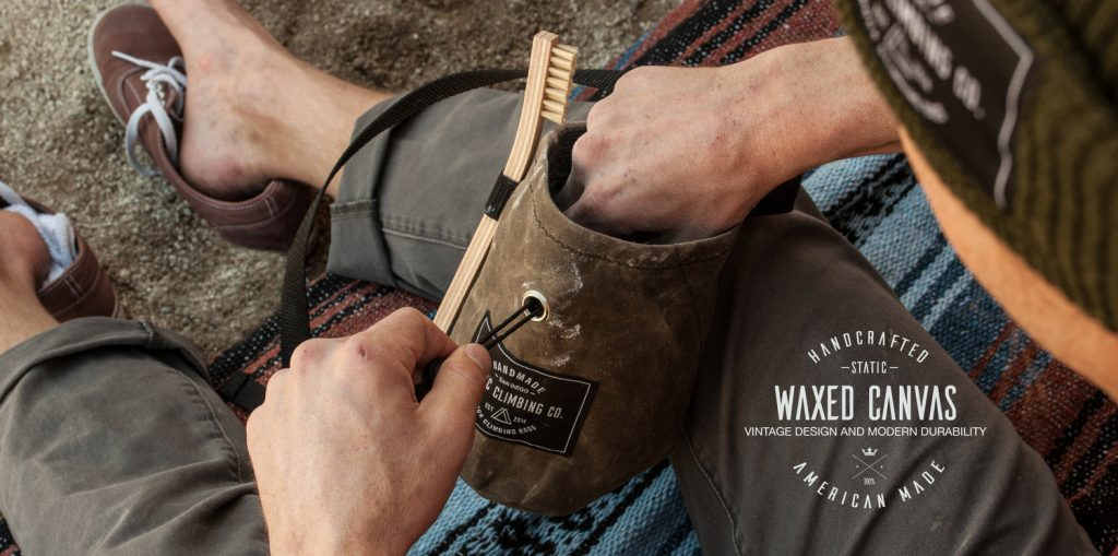 STATIC-WAXED-CANVAS-HOME-BANNER
