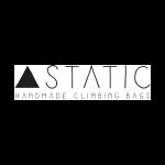 STATIC_LOGO_アートボード 1